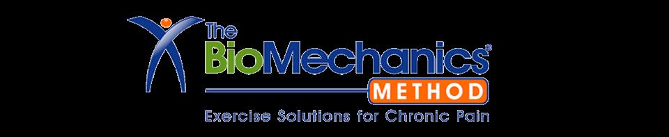 cropped-thebiomechanics-blog-header22