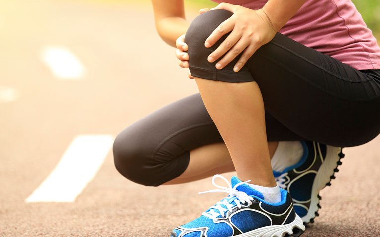 Sports Injury Management from an Orthopedic Surgeon's Point of View