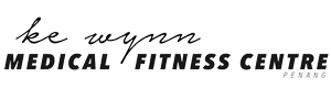 Ke Wynn Medical Fitness Center | Sports Massage & Rehab | Osteopathy | Medical Fitness | Wellness Program
